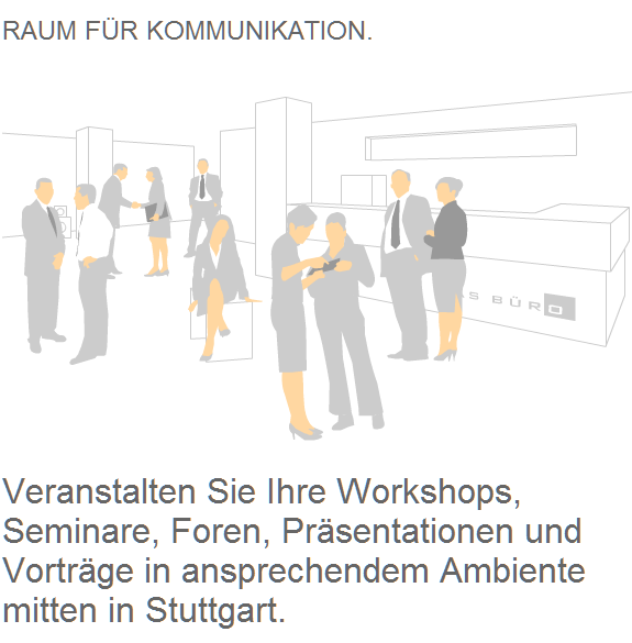 raum-kommunikation