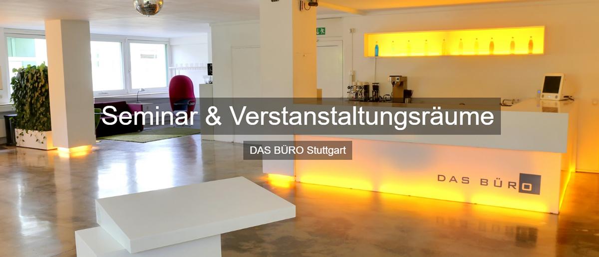 Veranstaltungsraum für  Burgholzhof (Stuttgart), Leinfelden-Echterdingen, Ditzingen, Kornwestheim, Ostfildern, Filderstadt, Esslingen (Neckar) oder Korntal-Münchingen, Fellbach, Gerlingen
